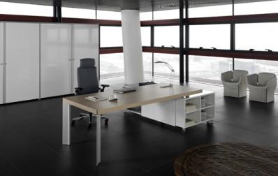 Ufficio In Una Casa : Come progettare un ufficio dentro casa il sole ore